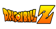 DragonBall Z logo