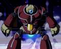 Dragon Ball Super - Narirama