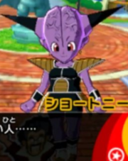Female Ginyu.png