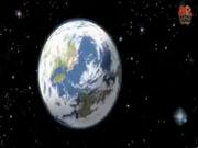 Aarde.png