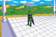 Dragon Ball Z Idainaru Son Goku Densetsu (13)