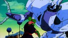 Piccolo vs robot guerrier.png