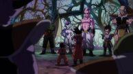 Dragon-Ball-Super-episode-76-11.jpg
