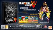 Dragon-Ball-Xenoverse-Preorder-Bonus.jpg