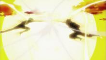 Goku vs N°17.png