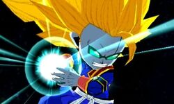 KF Baby (SS3 Goku).jpg