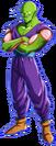 Piccolo db fighterz