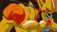 Dragon-ball-gt-the-last-oracle-of-luud-clip-1-k23