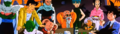 GokuAtBulmasParty4(Ep288)