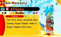 KF SSB Goku (Merged Zamasu).jpg