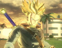 Trunks Xeno Super Saiyan.png