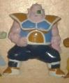 Ultrafigus-dodoria-a