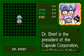 Dragon Ball Z - Buu's Fury 1403118375966