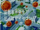 Episodio 204 (Dragon Ball Z)