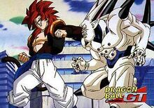 Gogeta-4-fight-gogeta-21898992-400-280.jpg