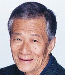 Jōji Yanami.jpg