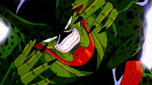 Cell Taioken.png