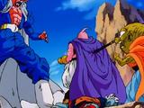 Dragon Ball Z épisode 234