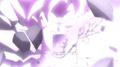 """""""Future"""" Trunks Saga - EP63 18"""