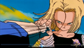 Android 18 (153)
