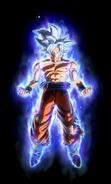 Goku Kansei Migatte XV2