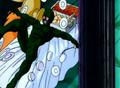 GreenBioWarrior(BB)
