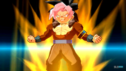 KF Karoly Black (SS4 Goku).png
