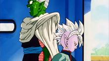 Kaio shin et Piccolo.png