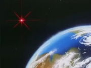 Makyo Star cerca de la Tierra