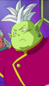 -HorribleSubs- Dragon Ball Super - 39 -1080p-.mkv 000756283