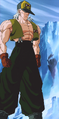 Android13-