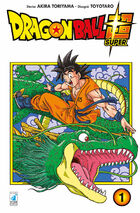 Cover Dragon Ball Super 1.jpg