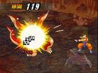 Dragon ball z attack of the saiyans 29