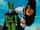 Dragon Ball Z épisode 176