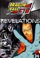 GT10 Revelations