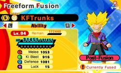 KF SS Future Trunks Super (SS Future Trunks).jpg