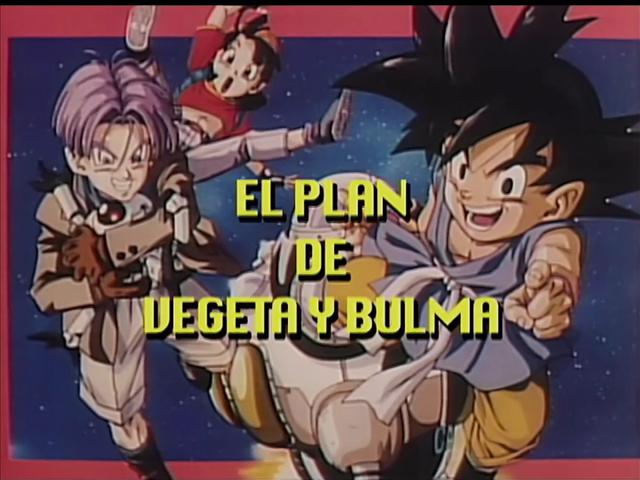 Episodio 55 (Dragon Ball GT)