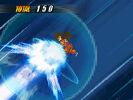 Dragon ball z attack of the saiyans 28