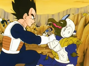 Vegeta Vs Litts.png