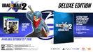 DBX2 DeluxeLELG