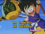 Episodio 16 (Dragon Ball)