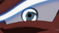Gokû UI dans la preview 3