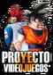 Proyecto de Videojuegos - imagen.png