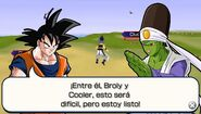 Dragon-ball-z-shinroad