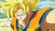 Dragon Ball Super-(2019) Broly - trailer (Japans gesproken, Nederlandse ondertiteling)
