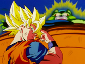 GokuSacrifice.Ep.188.png