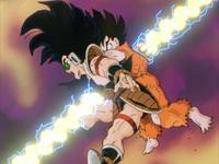 Goku e Radish muoiono.png