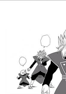 Zamasu Fusione e Monaka Volume 5.png