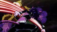 Dragon-Ball-Super-Épisode-98-181