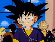 Goku.Ep.083
